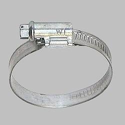Hadicová spona 50-70mm