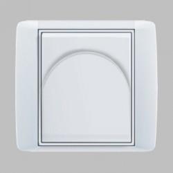 ABB - Element biela / biela