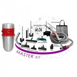 FALCON 700+Master Kit